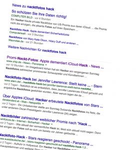 nacktfotos_hack-Google-Suche
